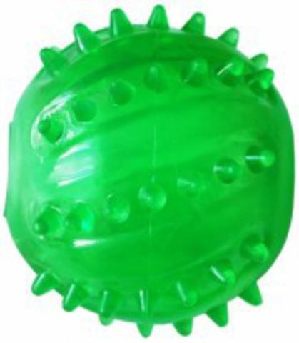 N1 Игрушка для собак в форме мячика