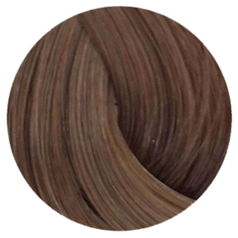 L'Oreal Professionnel Majirel Cool Cover 8.8 (Светлый блондин мокка) - Краска для волос