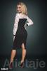 Платье - 28947