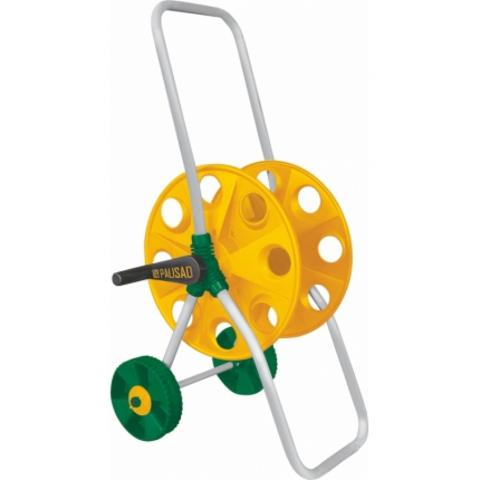 Катушка для шланга 30м.PALISAD на колесах в интернет-магазине ЯрТехника