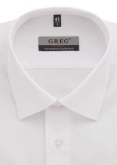 Сорочка Greg Gb 100/319/Whit/Z