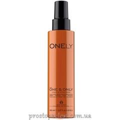 Farmavita Onely The One & Only Leave-In Spray Mask - Многофункциональная спрей-маска 10 в 1