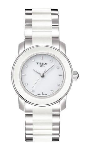 Tissot T.064.210.22.016.00