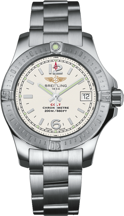 Breitling A7738811.G793.175A