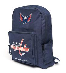 Рюкзак NHL Washington Capitals (детский)