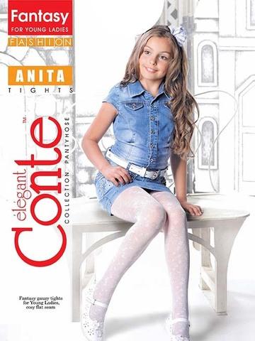 Детские колготки Anita Conte