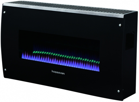 Конвектор газовый Hosseven HP-8