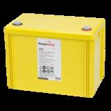 Аккумулятор EnerSys PowerSafe 12V55 / NP12V55 ( 12V 56Ah / 12В 56Ач ) - фотография