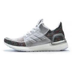 adidas Ultra Boost 5.0 'White/Multicolor'