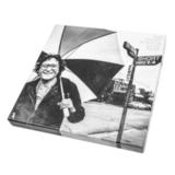 Randy Newman / The Randy Newman Songbook (4LP)