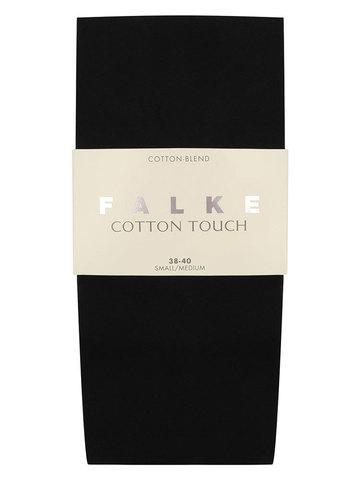 Колготки Cotton Touch Art. 40081 Falke