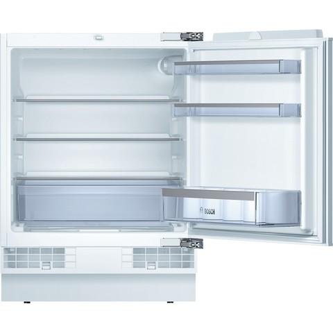 Встраиваемый однокамерный холодильник Bosch KUR15A50RU
