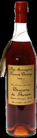 Francis Darroze Domaine de Pounon Vintage