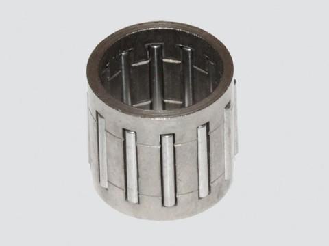 Игольчатый подшипник (8*11*11мм) на палец поршня для триммера 26сс