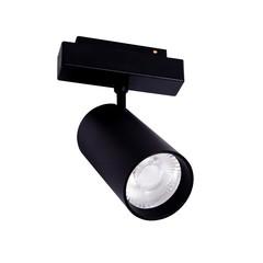 Магнитный трековый светильник RL-TL003 20W (48V)