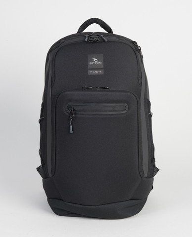 Рюкзак Rip Curl F-LIGHT ULTRA 30L MIDNIG