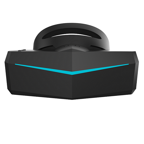Шлем виртуальной реальности Pimax 8K