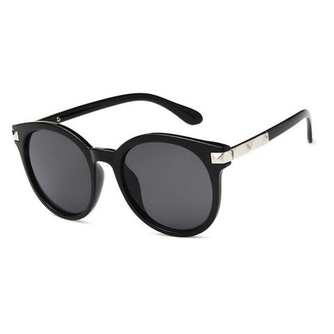 Солнцезащитные очки 5161002s Черный