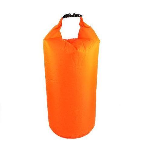 Сумка водонепроницаемая Trimm SAVER - LITE 45 литров, зеленая