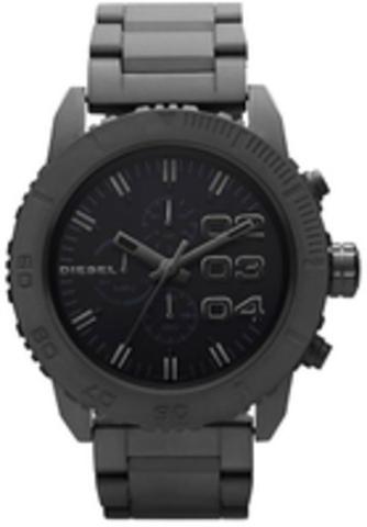 Купить Наручные часы Diesel DZ4222 по доступной цене