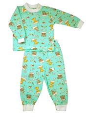 Пижама для малышей 1230 Мелонс