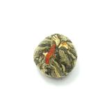 Цветок с ароматом жасмина вид-3