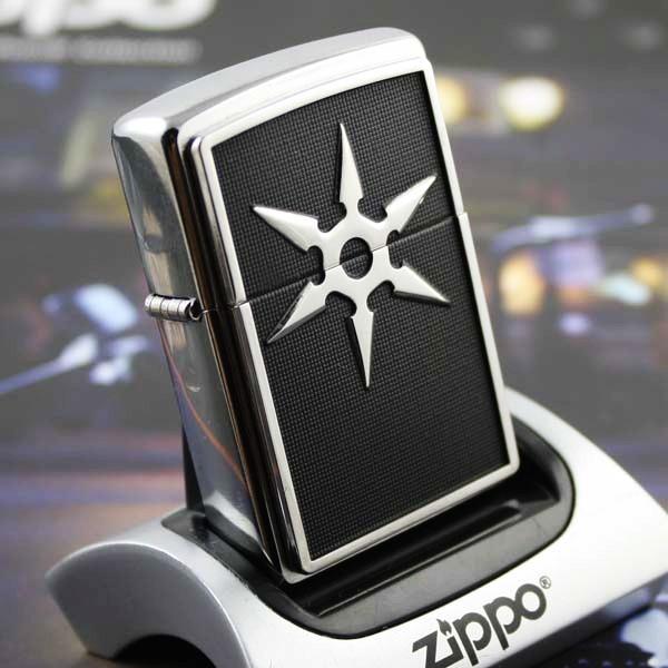 Зажигалка Zippo (20334)