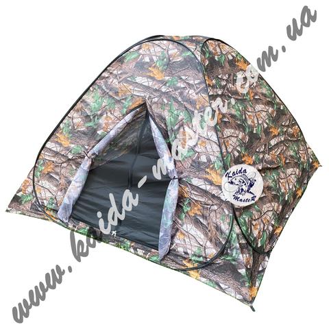 Палатка-автомат Kaida 2,5*2.5 м