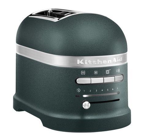 Тостер KitchenAid Artisan 5KMT2204EPP