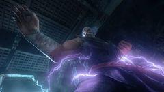 PS4 Tekken 7 (с поддержкой PS VR) (русская версия)