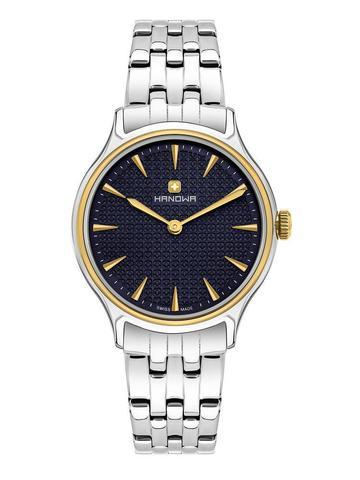 Часы женские Hanowa 16-7092.55.003 Pure