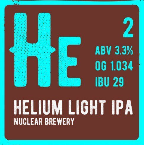 https://static-ru.insales.ru/images/products/1/2304/129550592/Helium_Light_IPA.jpg