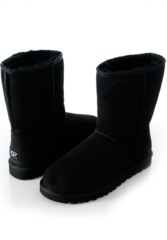 /collection/muzhskie-ugg/product/classic-short-black-men-2