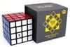 Куб Moyu AoSu GTS M 4x4x4