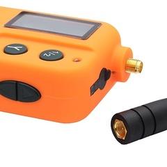 Электронный ошейник для собак  Petrainer 910T