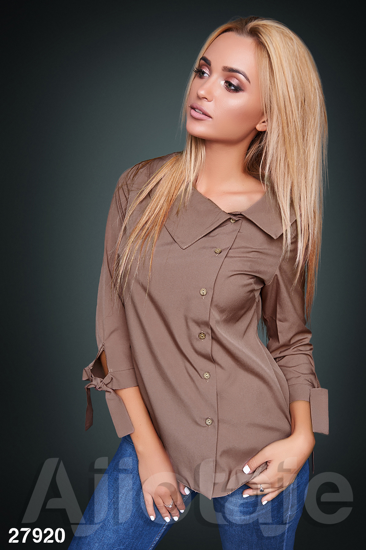 Блуза - 27920