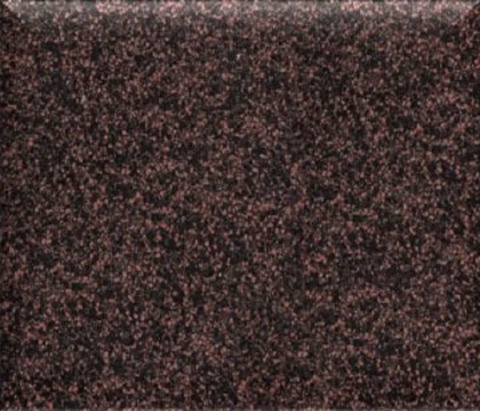 Столешница PROlit Premium 13-03 искусственный камень