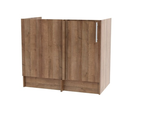Стол кухонный АРИЗОНА угловой 1000мм
