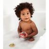 Игрушка для ванны Пузыри 2 шт.