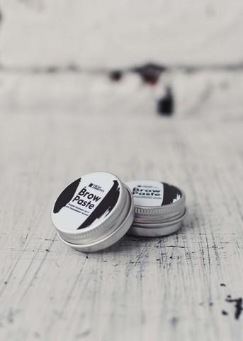 Паста для бровей Brow Paste by CC Brow 15гр