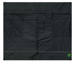 Гроутент Homelab 120L (240x120x200)