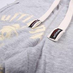 Шорты светло-серые Yakuza Premium 2851