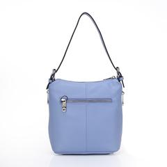 Жен.сумка 0332 mix 1 GF