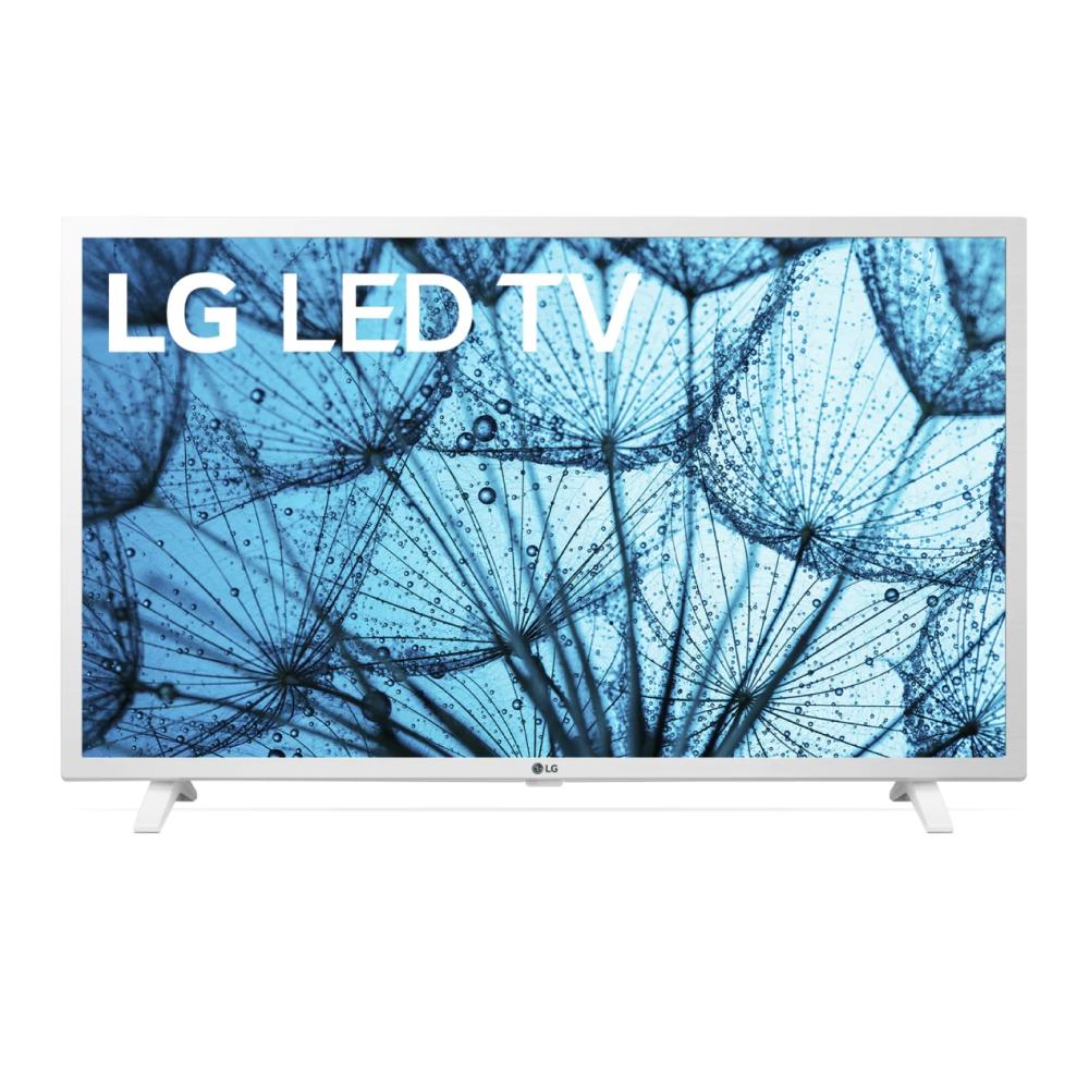 HD телевизор LG с технологией Активный HDR 32 дюйма 32LM558BPLC