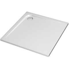 Душевой поддон 100х100 см Ideal Standard Ultraflat K162001 фото