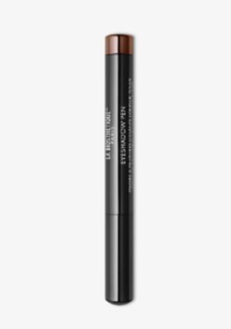 La Biosthetique Eyeshadow Pen Copper Rose