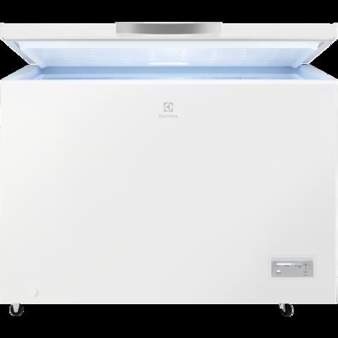 Морозильный ларь Electrolux LCB3LF31W0