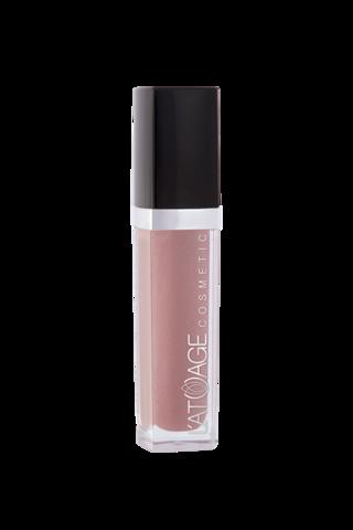 L'atuage Magnetic Lips Блеск для губ тон №107