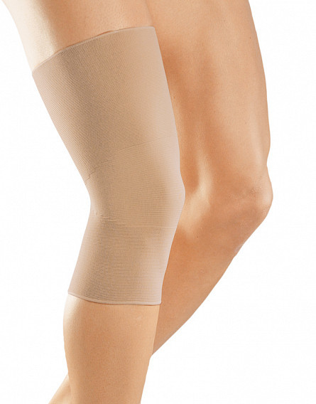 Для занятий спортом Бандаж коленный medi elastic knee supports d87b6349c076911a830737396284d305.jpg