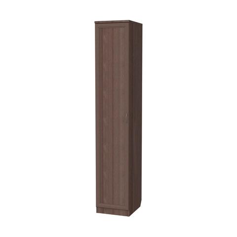 Шкаф для белья с полками (Гарун-105)